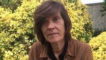 """Un amour impossible - Catherine Corsini : """"Cette femme se relève tout le temps"""""""