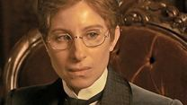 Yentl Bande-annonce VO