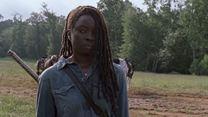 The Walking Dead - saison 9 - épisode 7 Teaser VO