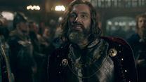 """Vikings - saison 5 Teaser """"Rollo est de retour"""" VO"""