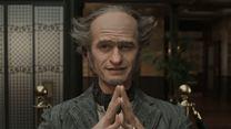 Les Désastreuses aventures des orphelins Baudelaire - saison 3 Bande-annonce VF