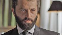 Il Miracolo - saison 1 Bande-annonce VO