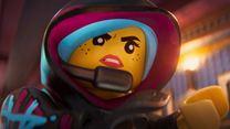 La Grande Aventure Lego 2 Bande-annonce (4) VF