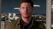 Supernatural - saison 14 - épisode 10 Teaser (2) VO