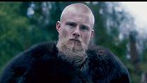 Vikings - saison 5 - épisode 19 Teaser VO