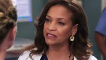 Grey's Anatomy - saison 15 - épisode 10 Teaser VO