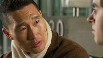 Good Doctor - saison 2 - épisode 15 Teaser VO