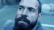 Knightfall - saison 2 Bande-annonce VO