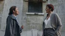 Killing Eve - saison 2 Teaser VO