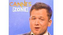 Cannes 2019 - Cannes Zone, épisode 4
