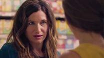 Mrs. Fletcher - saison 1 Teaser VO