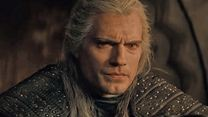 The Witcher - saison 1 Bande-annonce VO