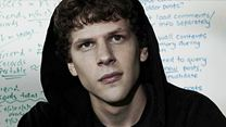 The Social Network Bande-annonce VO