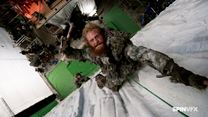 Game of Thrones - saison 3 Making Of (8) VO