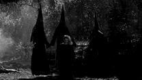 American Horror Story - saison 3 Extrait vidéo VO