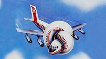 Top 5 N°249 - Les films à ne pas voir en avion