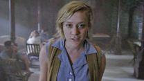 American Horror Story - saison 2 - épisode 1 Extrait vidéo (2) VO