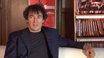 Albert Dupontel évoque son complice Nicolas Marié