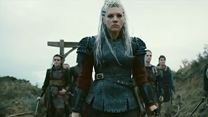 Vikings - saison 6 - épisode 6 Teaser VO