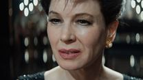 Judy Bande-annonce VF