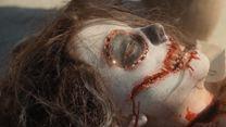 Penny Dreadful: City Of Angels - saison 1 Teaser VO