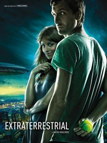 extraterrestre 2011 bande annonce vf