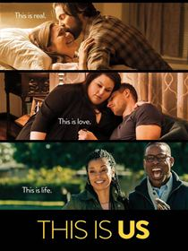 """<a href=""""/node/26561"""">This is us</a>"""