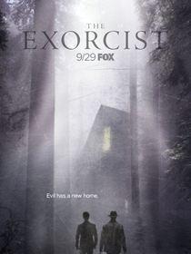 the exorcist saison 2