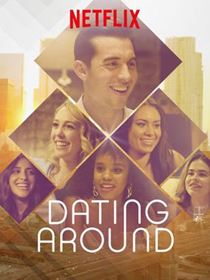 Dating Around