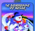 Le bonhomme des neiges hd streaming