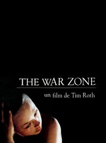 Bande-annonce The War Zone
