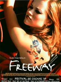 Freeway streaming