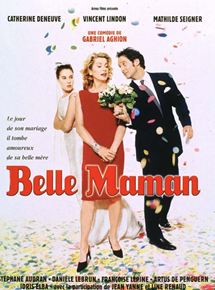 Belle Maman streaming