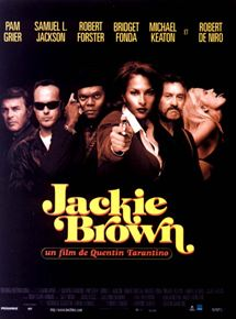 Jackie Brown streaming gratuit