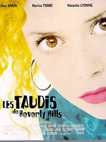 Les Taudis de Beverly Hills streaming