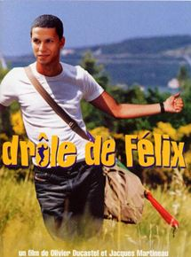 Drôle de Félix streaming