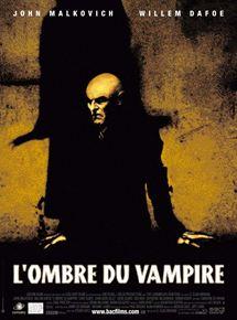 Bande-annonce L'Ombre du vampire