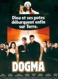 Dogma streaming