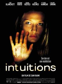 Intuitions streaming gratuit
