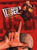 Loser streaming