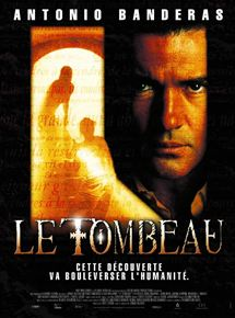 Le Tombeau streaming