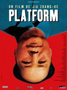 voir Platform streaming