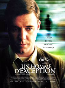 Un Homme d'exception streaming