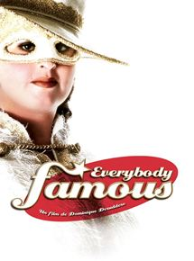 Bande-annonce Everybody famous