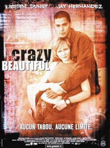 Bande-annonce Crazy/Beautiful