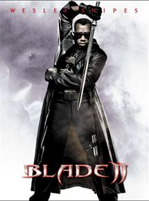 Blade 2 streaming