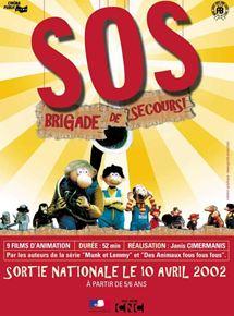 SOS Brigade de secours !
