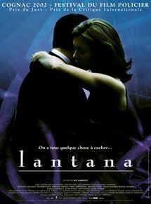 Bande-annonce Lantana