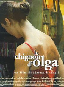 Le Chignon d'Olga