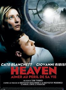 Heaven streaming gratuit